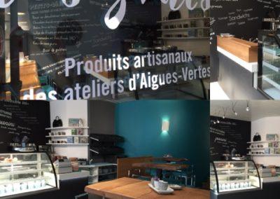 restaurant-geneve-1