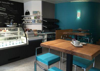 restaurant-geneve-4