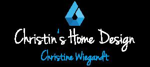 logo-christins
